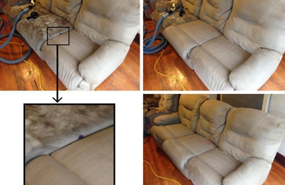 S  N carpet Cleaning - Willow Springs, IL