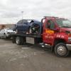 Assured Towing LLC