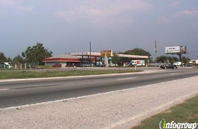 Charley's Chicken - Orlando, FL