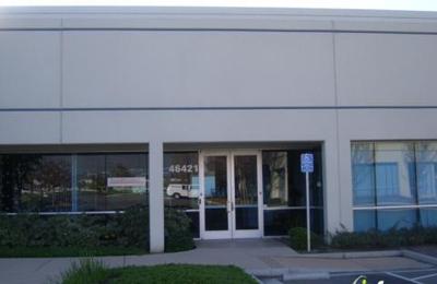 Angio Dynamics Inc - Fremont, CA