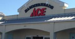 Hammerhead's Ace Hardware - Largo, FL