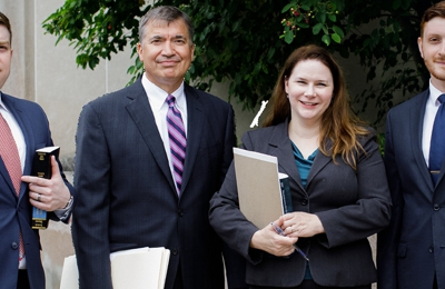 Bononi & Company Attorneys - Greensburg, PA