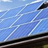 Best Solar Installation