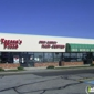 Dino Maria's - Brunswick, OH