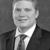 Edward Jones - Financial Advisor: Kyle J Walker