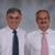 Cohen & Schwartz Dental