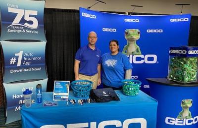 Storage Unit Insurance Geico - blog.pricespin.net