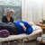 Spring Hill Physical Therapy