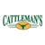 Cattleman's Meat & Produce