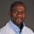 Dr. Nicholas A Ogunmola, MD