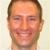Dr. Justin J Wilkinson, MD