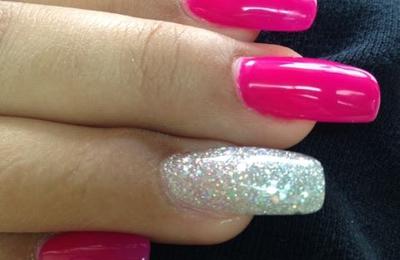 Cute Nails & Spa - Brentwood, CA