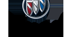 Harry Blackwell Chevrolet, Buick GMC - Malden, MO