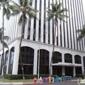 Perrault, Anthony A - Honolulu, HI