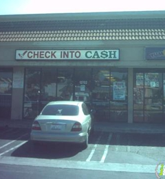 Cash advance ironwood mi image 8