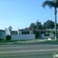Stanton Advertising Specialty Company - Fullerton, CA