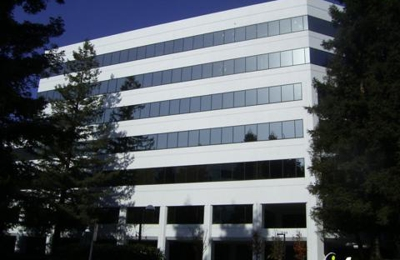 Fidelity National Title Company - San Jose, CA