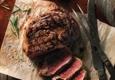 Saltgrass Steak House - Houston, TX