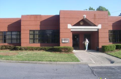 Radalink - Atlanta, GA