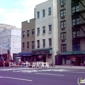 Profit Chinese Restaurant - New York, NY