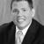 Edward Jones - Financial Advisor: Trey Hill