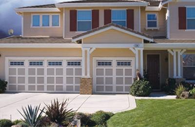 Jim S Garage Door Service Inc Racine Wi