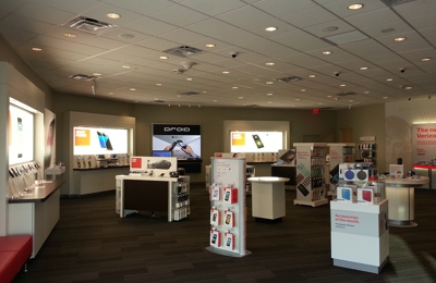 Verizon - Port Richey, FL