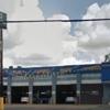 RoadMart Inc. - Marianna, FL