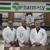 Broadmoor Drug Center Inc