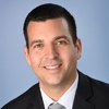 Christopher Roborecki - Ameriprise Financial Services, Inc.