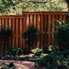 Rustic Fence Specialists Inc