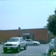 MT Vernon Community Health Center - CLOSED