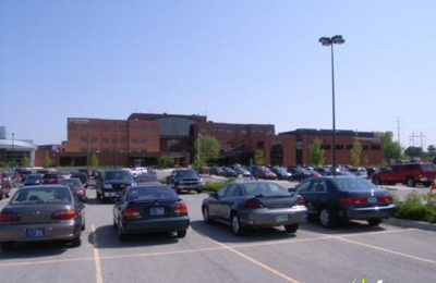 Ramarao Yeleti MD - Indianapolis, IN
