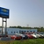 Hondru Chevrolet of Manheim