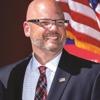 Jeff Keicher - State Farm Insurance Agent