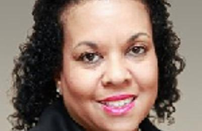 Dr. Adora L Matthews, MD - Florence, SC