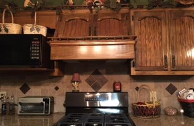 Attirant Fayetteville Granite Countertop Company   Fayetteville, NC. My New Kitchen  Love, Love,
