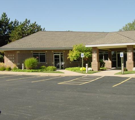 Kent Wildern DDS - Grand Rapids, MI