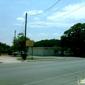 Texas Sausage Company - Austin, TX