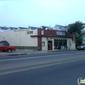 Guava Beach Bar & Grill - San Diego, CA