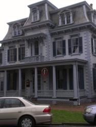 Knepper & Stratton, 34 The Green, Dover, DE