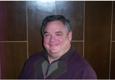 Stephen Michael Dudek, DDS - West Winfield, NY