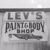 Lev's Paint & Body Shop