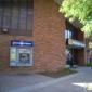 Chase Bank - Los Altos, CA