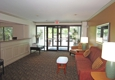 Extended Stay America Tampa - Airport - Memorial Hwy. - Tampa, FL