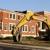 Garrett Demolition, Inc.