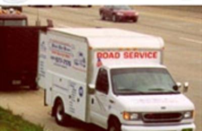 Michigan Mobile Mechanic - Roseville, MI