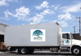 Wholesale Alkaline Antioxidant Water - San Antonio, TX