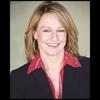 Debra Miller - State Farm Insurance Agent