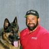 Pro-Train-Service Dog Training ONLY